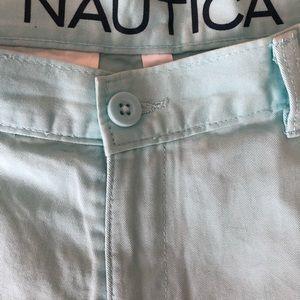 Nautica Shorts men's Size 30